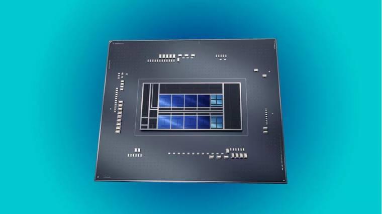 Novemberben rajtol az Intel 12. generációja, jönnek a Z690-es alaplapok kép