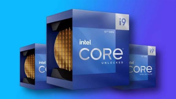 Intel Alder Lake - ár, megjelenés, és minden, amit ma megtudtunk kép