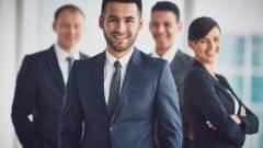 Kölcsönzési és tesztelési lehetőséget is ad az Alza cégek és intézmények számára kép