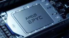Még nagyobb teret hódíthat magának az AMD, aggódhat az Intel kép