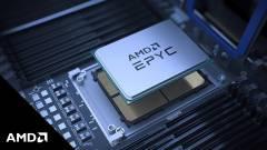 2025-re elképesztő mértékben megugorhat az AMD processzorainak energiahatékonysága kép