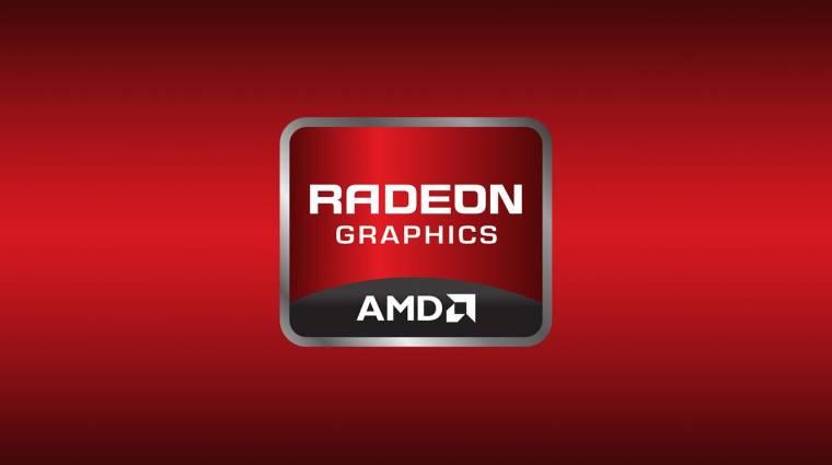 Ha minden igaz, már képen is látható az AMD RX 6600XT kép