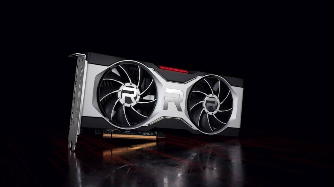 Az AMD szerint a bányászok nem is veszik a kártyáikat kép