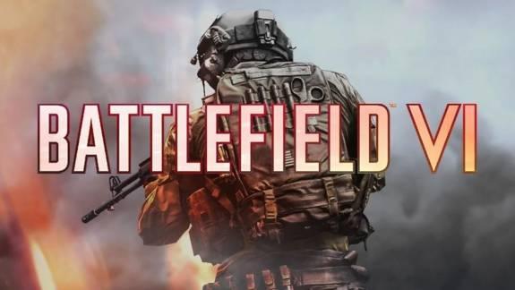 Kiderült, mikor leplezik le a Battlefield 6-ot kép