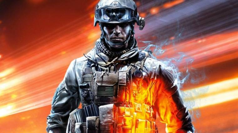 A Battlefield 6 mégsem hagyja hátra az előző generációt bevezetőkép