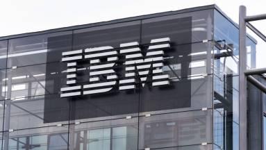 IBM 2021 CEO Study - Önvizsgálat vállalatoknak kép