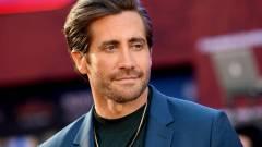Háborús filmben kapott főszerepet Jake Gyllenhaal kép