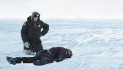 Filmklasszikus: Fargo kép