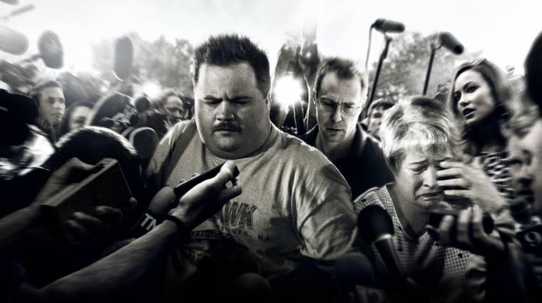5 film, amit minden újságírónak látnia kéne kép