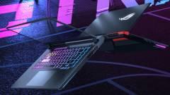 Az RX6800M nevet kaphatja a legerősebb AMD Radeon mobil GPU kép