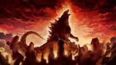 Öt Godzilla film, amivel felkészülhetsz a Godzilla vs. Kongra kép