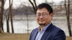 Új ügyvezető igazgató a Huawei Technologies Hungary Fogyasztói Üzletágának élén kép
