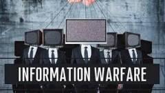 Információs háború kezdődött kép