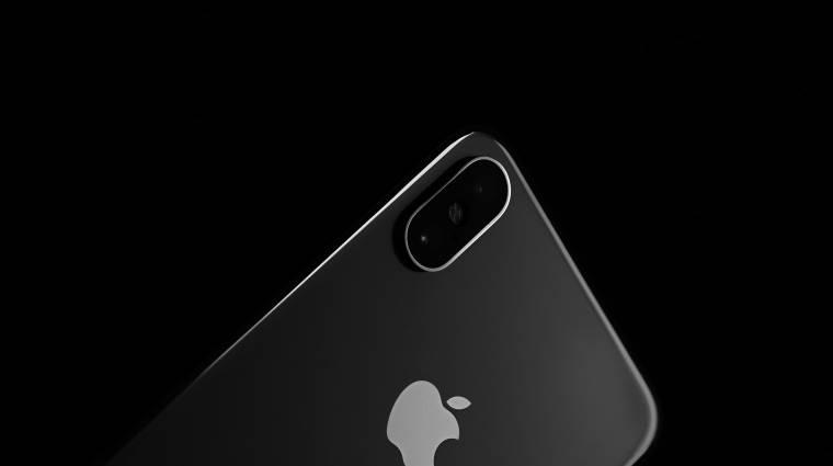 Magyarázkodik az Apple a pedofilszűrő miatt kép