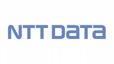 NTT Data Business Solutions - Üzlet okos tervezéssel kép