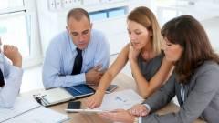 Ki fizeti a révészt az ERP-projektekben? kép