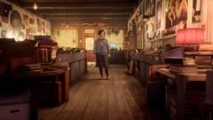 Közel 15 percen át nézhetjük a Life is Strange: True Colors játékmenetét kép