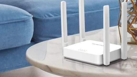 Mi kell egy stabil otthoni hálózathoz? kép