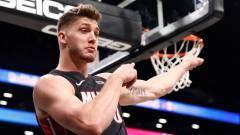 Antiszemita káromkodás miatt kellett bocsánatot kérnie az NBA-sztárnak, aki mostanában streamernek állt kép