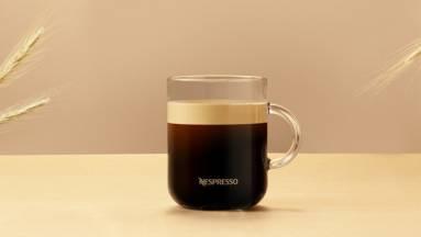 Nespresso Vertuo - koffein a testnek, crema a léleknek kép