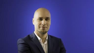 Interjú Nagy Róberttel, az Év Informatikai Vezetőjével kép