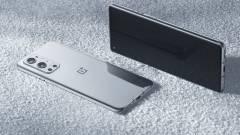 Újabb hivatalos fotókon csodálható meg a OnePlus 9 Pro kép
