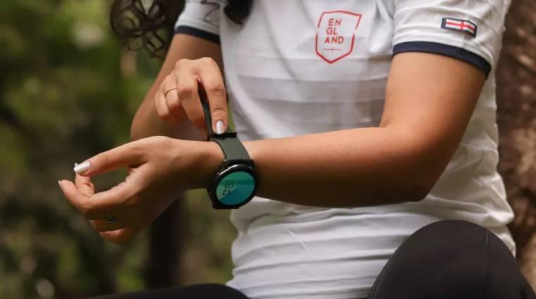 Hamarosan érkezhet a Harry Potter témájú OnePlus Watch kép