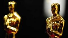 Oscar 2021 - itt a nyertesek listája! kép
