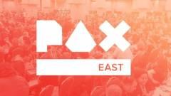 Elmarad az idei PAX East, online műsor lesz helyette kép