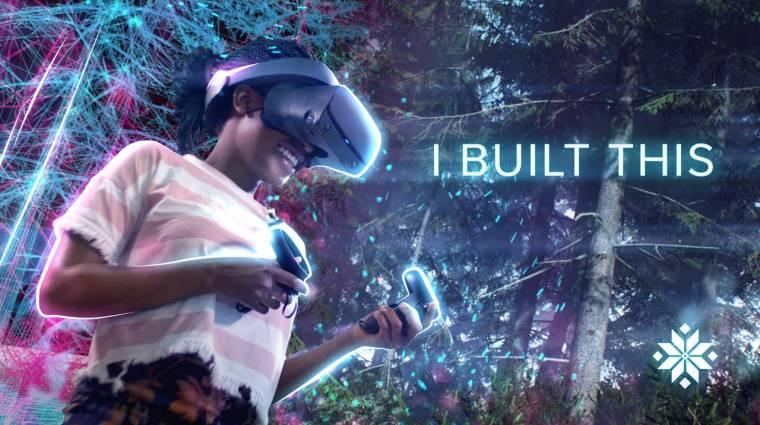 A Naughty Dog fejlesztője szerint ez lesz a játékok tervezésének jövője kép