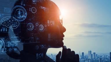 A kognitív RPA és a következő generációs távközlési forradalom kép