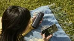 Sonos Roam teszt – nem egy szokványos boombox kép