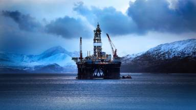 SpongyaBob megmenti az északi vizeket kép