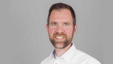 Új IT-vezetőt igazolt a Szallas.hu kép