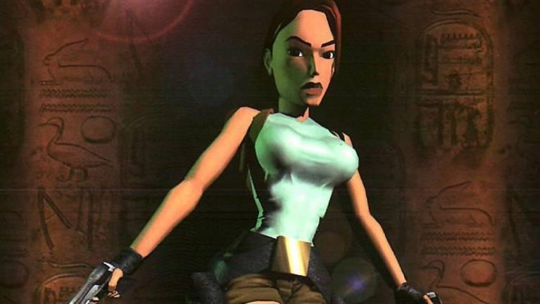 Születésnapi Tomb Raider kvíz: mennyire emlékszel Lara Croft első kalandjára? fókuszban