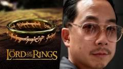 A Ki vagy, doki? rendezője is csatlakozott A Gyűrűk Ura-sorozat készítőihez kép