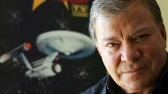 William Shatner 90 éves, ünnepel az internet kép