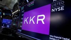 KKR és a CD&R veszi meg a Cloudera adatelemző céget 4.7 milliárd dollárért kép