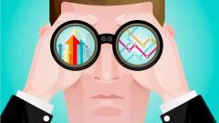 15 trend, amely átalakította a pénzügy és a technológia világát az elmúlt 15 évben kép