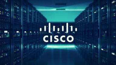 Cisco Live 2021 - Ezer szem a hálón kép
