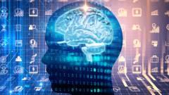 Rövid pórázon tartott mesterséges intelligencia kép