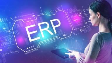 ERP-bevezetés: hibát hibára halmozva kép