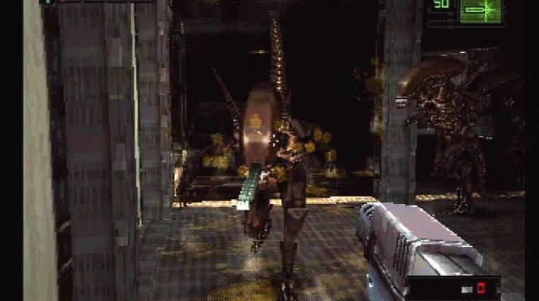 Előkerült a Feltámad a Halál játékváltozatának korai verziója bevezetőkép
