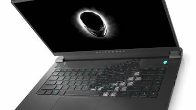 AMD-vel szerelt Alienware m15 és Dell G 15 laptopok jönnek hamarosan kép