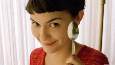 Filmklasszikus: Amélie csodálatos élete kép