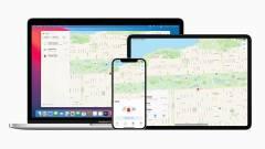 Már nem csak Apple termékeket tud megtalálni a Find My alkalmazás kép