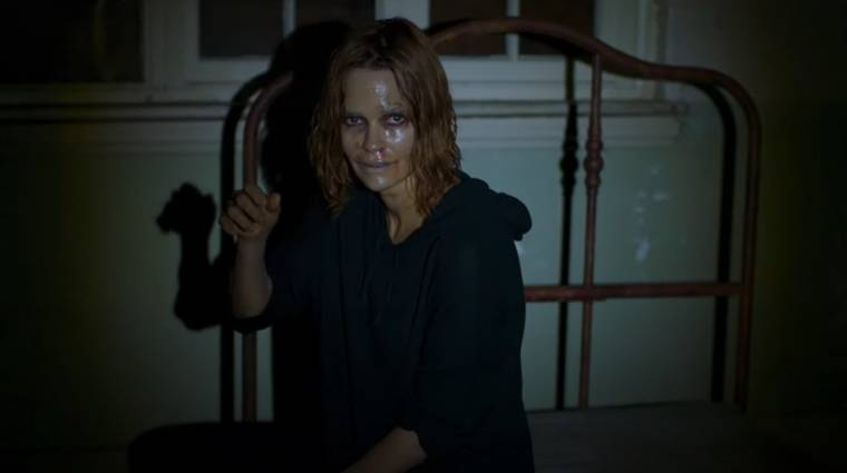 Neill Blomkamp a Demonic című horrorral tér vissza kép