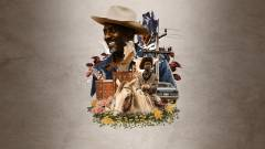 Városi cowboy - Kritika kép