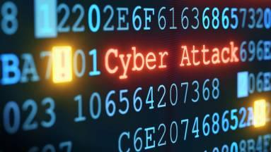 Mennyire biztonságos egy vállalati hálózat? A kibertámadás-szimulátor megmutatja kép