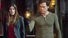 Nem akárki tér majd vissza a Dexter új évadában kép